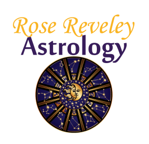rose reveley astrology